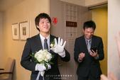 [婚禮攝影] 信淵+玉青 結婚喜宴 @易牙居餐廳:20130915_0091.jpg