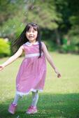 [兒童攝影] 5歲棠棠的異想世界 :IMG_9137.jpg