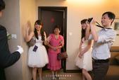 [婚禮攝影] 信淵+玉青 結婚喜宴 @易牙居餐廳:20130915_0092.jpg
