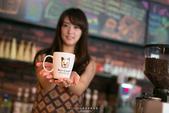 法豆鮮焙咖啡:IMG_1234.jpg
