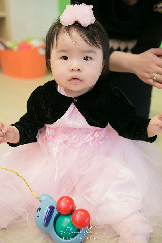 [寶寶攝影] 寧寧抓周紀錄:20130119-006.jpg