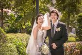 [婚禮攝影] 信淵+玉青 結婚喜宴 @易牙居餐廳:20130915_0367.jpg