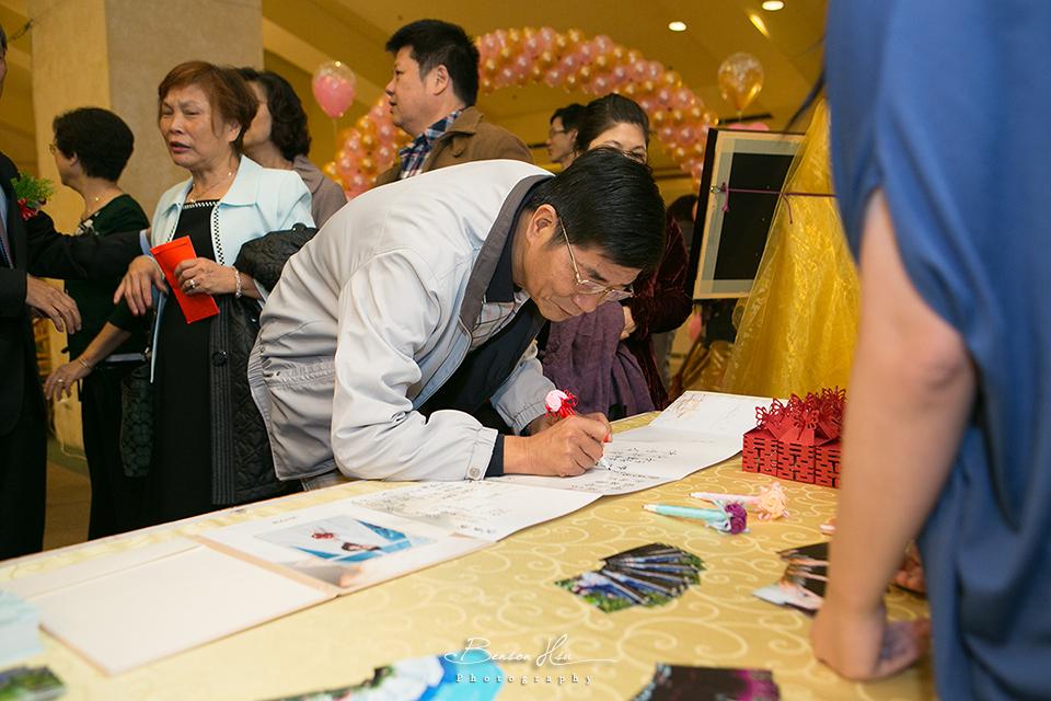 20121117 佳行+億珊 結婚喜宴:IMG_1647.jpg