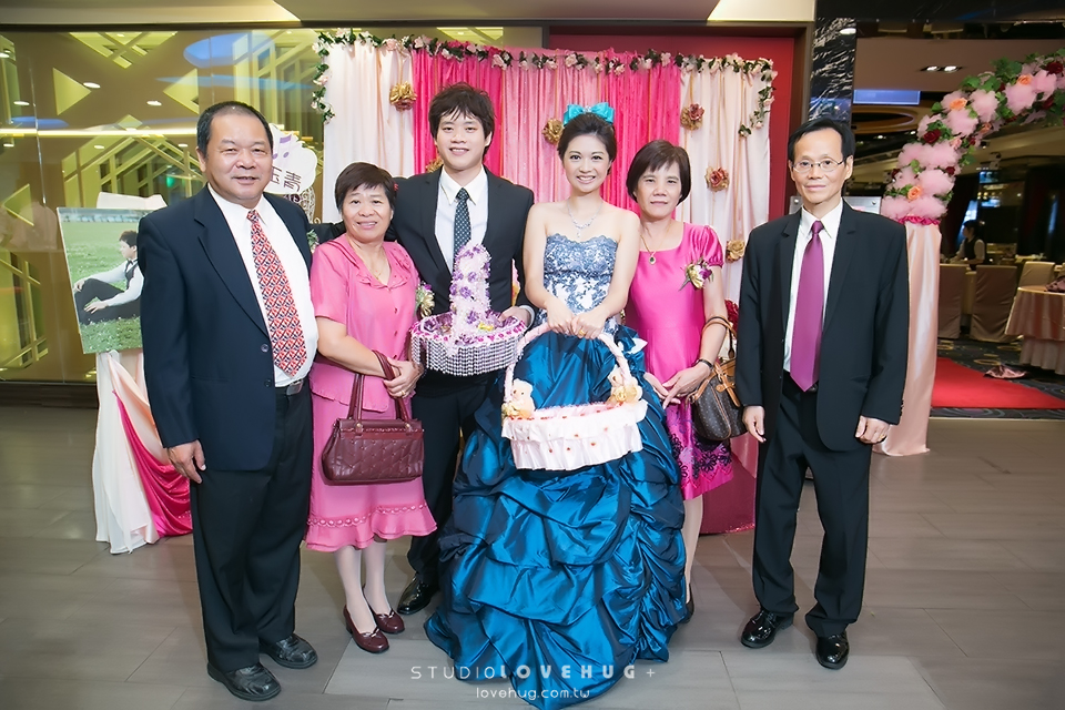 [婚禮攝影] 信淵+玉青 結婚喜宴 @易牙居餐廳:20130915_1016.jpg
