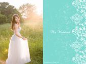 [自助婚紗] 亮亮公主:IMG_3200.jpg