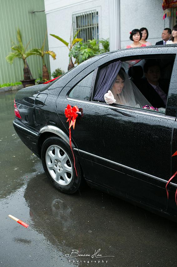 20121117 佳行+億珊 結婚喜宴:IMG_1318.jpg