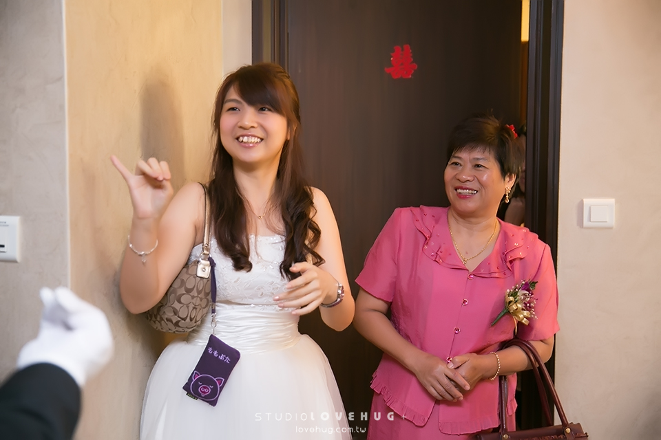 [婚禮攝影] 信淵+玉青 結婚喜宴 @易牙居餐廳:20130915_0095.jpg
