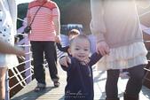 [兒童攝影] 5歲棠棠的異想世界 :IMG_3161.jpg