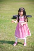 [兒童攝影] 5歲棠棠的異想世界 :IMG_9164.jpg