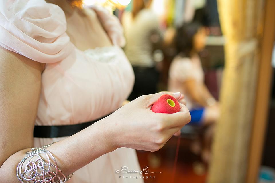 20121117 佳行+億珊 結婚喜宴:IMG_0898.jpg