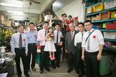 [婚禮攝影] 鳳森+凱琳 結婚宴客@中和水漾會館(祥興樓):20130623_043.jpg