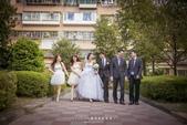[婚禮攝影] 信淵+玉青 結婚喜宴 @易牙居餐廳:20130915_0378.jpg