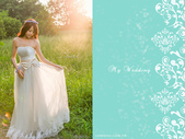 [自助婚紗] 亮亮公主:20130910-04.jpg