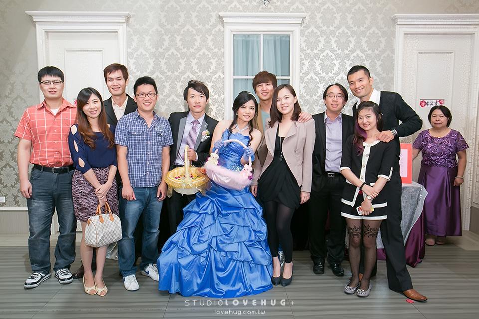 之仁&喬允 結婚晚宴 | 茂園宴會館:20131102_690.jpg