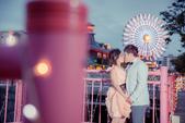 [海外婚紗] 成銘 & 蔡蔡 | 沖繩:008-4.jpg