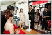 2012-05-27 信錫+英婷 文定喜宴:014.jpg