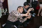 20121117 佳行+億珊 結婚喜宴:IMG_1443.jpg