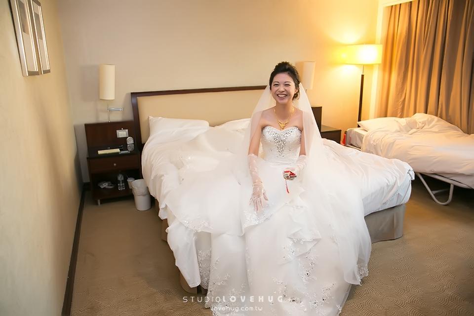 [婚禮攝影] 信淵+玉青 結婚喜宴 @易牙居餐廳:20130915_0108.jpg