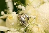 [婚禮攝影] 信淵+玉青 結婚喜宴 @易牙居餐廳:20130915_0389.jpg