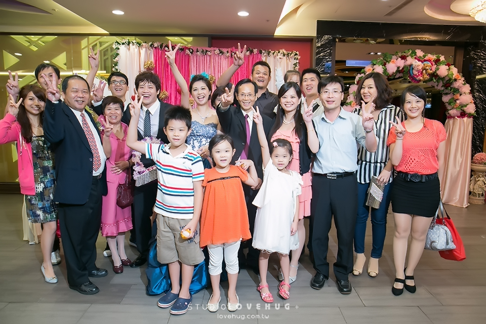 [婚禮攝影] 信淵+玉青 結婚喜宴 @易牙居餐廳:20130915_1020.jpg
