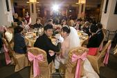 20121117 佳行+億珊 結婚喜宴:IMG_1908.jpg