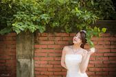[自助婚紗] 亮亮公主:20130910-05.jpg