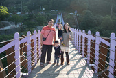 [兒童攝影] 5歲棠棠的異想世界 :IMG_3185.jpg