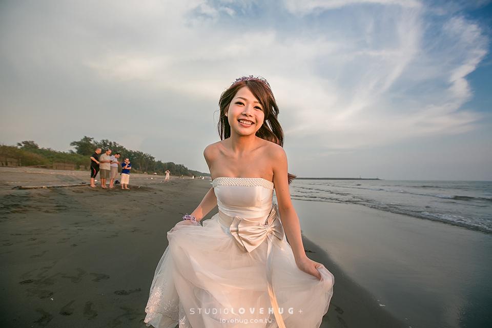 [自助婚紗] 亮亮公主:IMG_3219.jpg