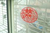 20121117 佳行+億珊 結婚喜宴:IMG_0977.jpg