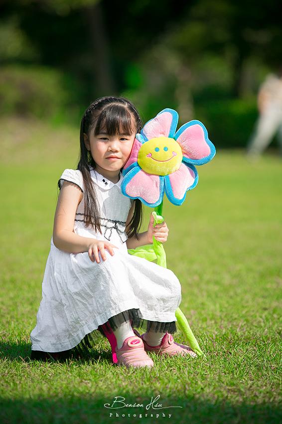 [兒童攝影] 5歲棠棠的異想世界 :IMG_9184.jpg