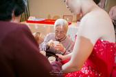 20130324 昱仁+蕎麒 結婚喜宴@古華花園飯店:20130324_074.jpg