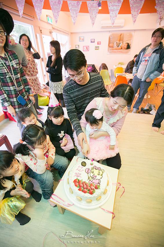 [寶寶攝影] 寧寧抓周紀錄:20130119-151.jpg