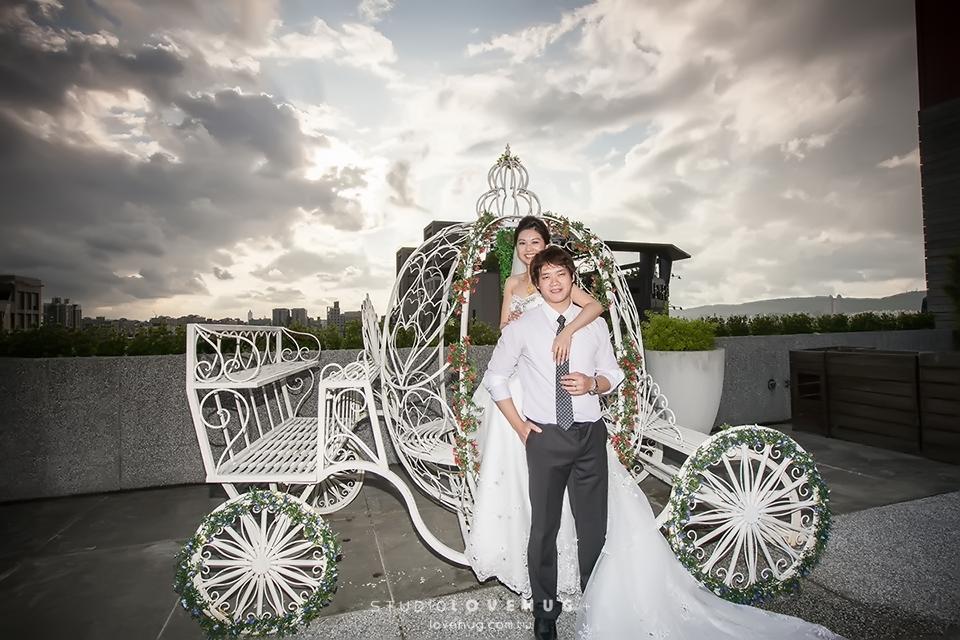 [婚禮攝影] 信淵+玉青 結婚喜宴 @易牙居餐廳:20130915_0391.jpg