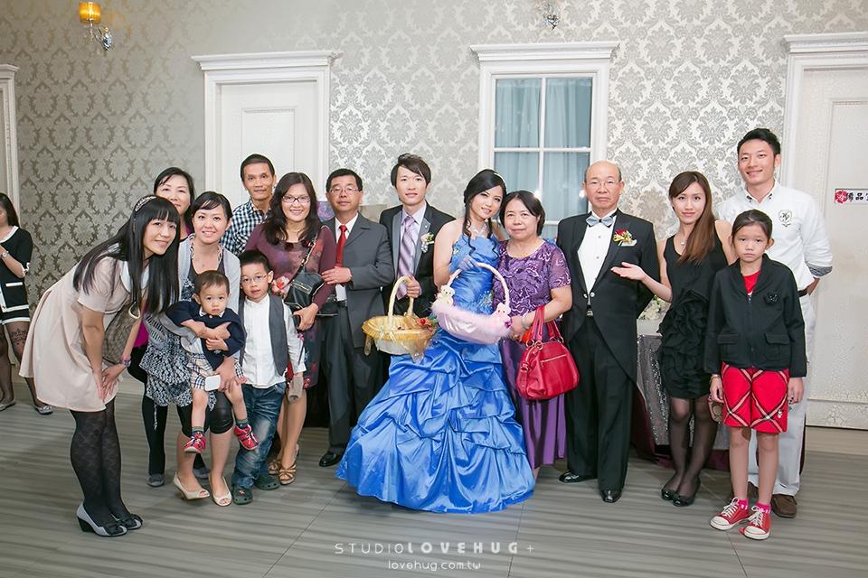之仁&喬允 結婚晚宴   茂園宴會館:20131102_694.jpg