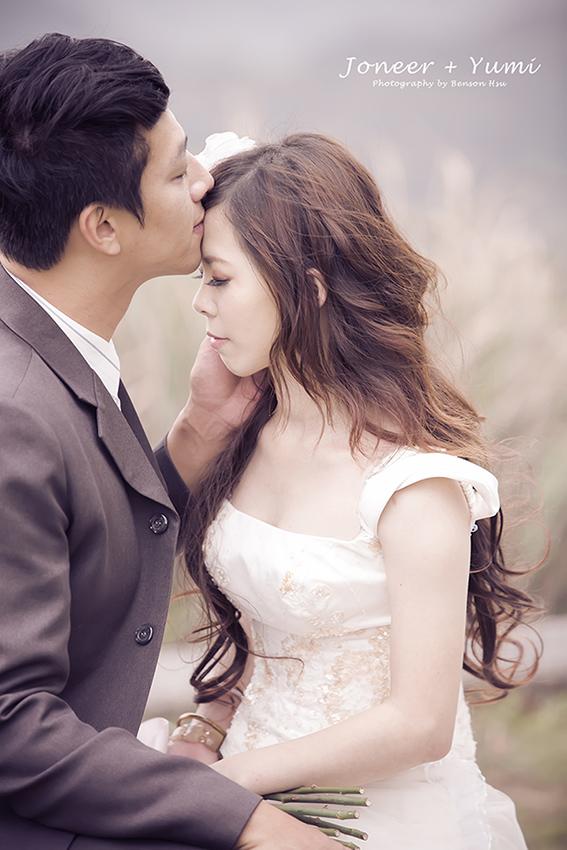 [婚紗外拍] Jonner + Yumi :20130313-07.jpg