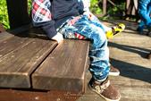 [兒童攝影] 5歲棠棠的異想世界 :IMG_3205.jpg