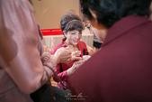 20130324 昱仁+蕎麒 結婚喜宴@古華花園飯店:20130324_075.jpg