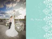 [婚禮攝影] 信淵+玉青 結婚喜宴 @易牙居餐廳:20130915_0393.jpg