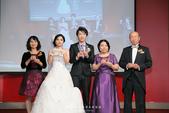 之仁&喬允 結婚晚宴 | 茂園宴會館:20131102_271.jpg