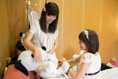 20121117 佳行+億珊 結婚喜宴:IMG_0902.jpg
