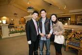 20121117 佳行+億珊 結婚喜宴:IMG_1649.jpg