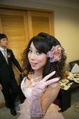 20121117 佳行+億珊 結婚喜宴:IMG_2205.jpg