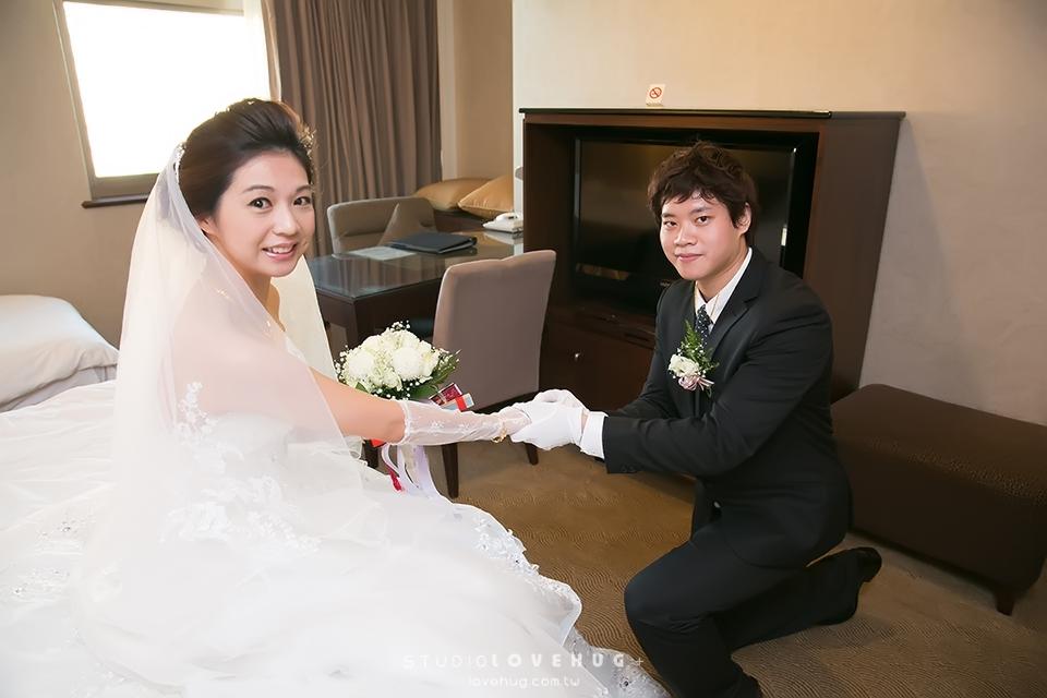 [婚禮攝影] 信淵+玉青 結婚喜宴 @易牙居餐廳:20130915_0115.jpg