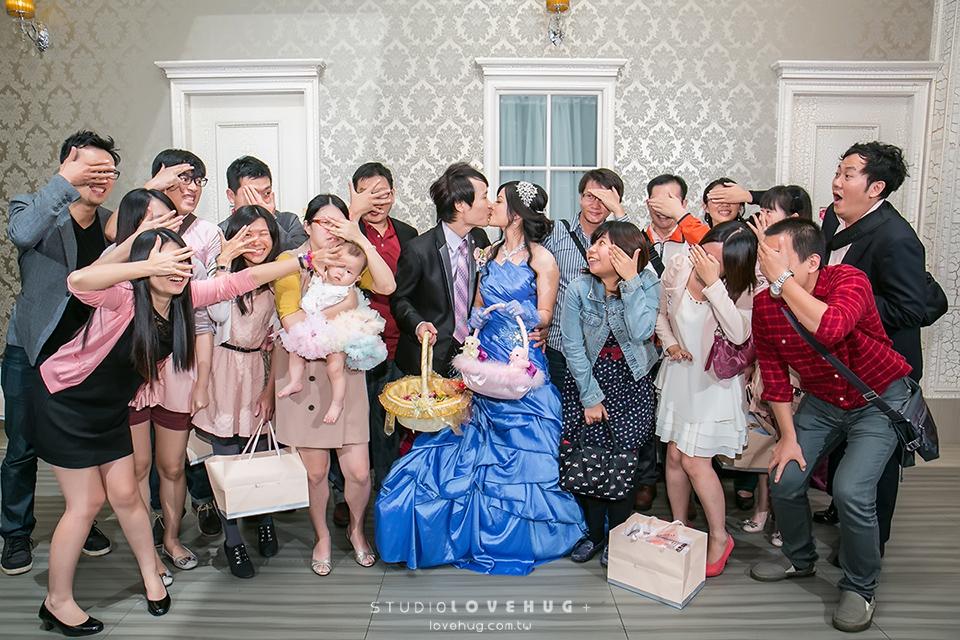 之仁&喬允 結婚晚宴 | 茂園宴會館:20131102_697.jpg