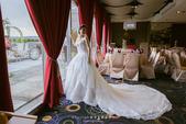 [婚禮攝影] 信淵+玉青 結婚喜宴 @易牙居餐廳:20130915_0402.jpg