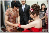 2012-05-27 信錫+英婷 文定喜宴:017.jpg