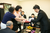 20121117 佳行+億珊 結婚喜宴:IMG_1143.jpg