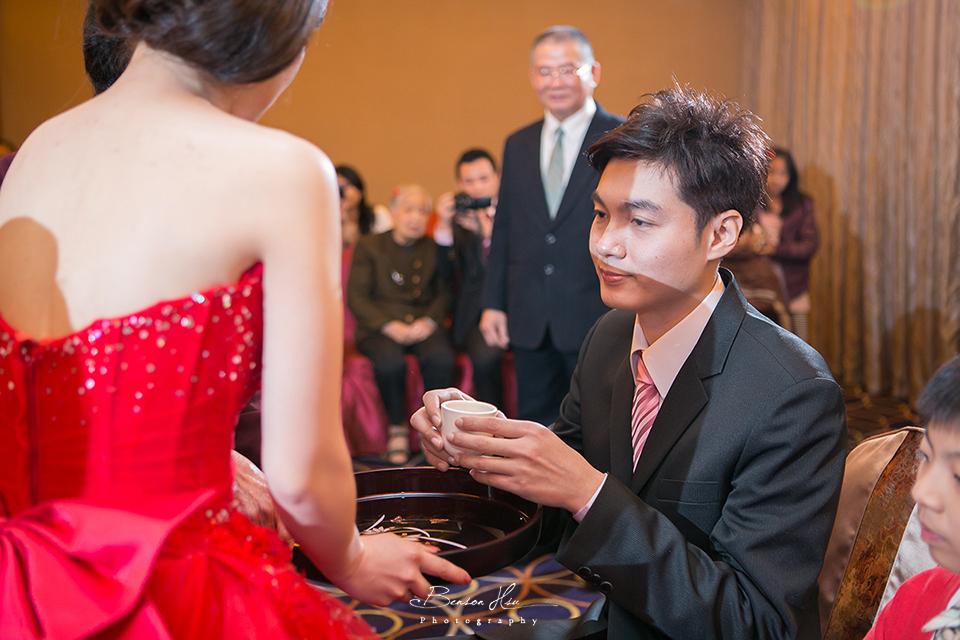 20130324 昱仁+蕎麒 結婚喜宴@古華花園飯店:20130324_079.jpg