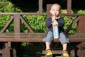 [兒童攝影] 5歲棠棠的異想世界 :IMG_3219.jpg