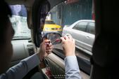 [婚禮攝影] 鳳森+凱琳 結婚宴客@中和水漾會館(祥興樓):20130623_049.jpg